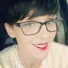 Jessica Coleman, Staff Writer -  Jackson County Herald-Tribune