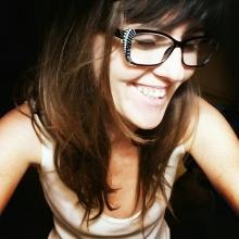 Jessica Coleman, Staff Writer, Jackson County Herald-Tribune
